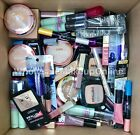 Wholesale L'Oreal Mixed Makeup Lot - 100 or 500 pieces