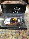 Racing Champions 124 Die Cast Stock Car Eagle One Cummins Mark Martin 6