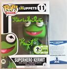 Ultimate Funko Pop Muppets Figures Checklist and Gallery 29