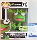 Ultimate Funko Pop Muppets Figures Checklist and Gallery 31