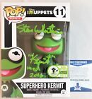 Ultimate Funko Pop Muppets Figures Checklist and Gallery 32