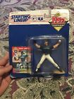 Starting Lineup 1995 Edition Seattle Mariners Randy Johnson Action Figure