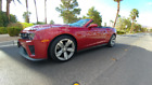 2013 Chevrolet Camaro ZL1 3,200 miles! Warranty. Includes Free Shipping! Show Car Pro Touring