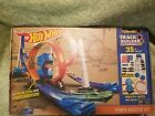 Hot Wheels Track Builder System Power Booster Kit Stackable power boosters