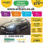 2016 GREY AUDI TT COUPE 20 TDI ULTRA 184 S LINE DIESEL CAR FINANCE FR 75 PW