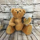 Boyds Bears The Archive Collection Leon  7.5