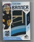 5 NHL Goalies to Watch and Collect in 2012-13 18