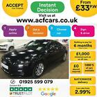 2011 BLACK AUDI TT COUPE 20 TDI QUATTRO SPORT DIESEL CAR FINANCE FR 33 PW