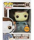 Funko Pop! Movies: Halloween - Michael Myers Chase Limited Edition Vinyl Figure