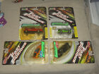 Revell Fast and the Furious Mitsubishi Eclipse 1970 DODGE TRUCK LOT OF 4 MOC