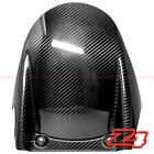 2009-2015 Aprilia RSV4 Rear Hugger Mud Guard Fender Fairing Cowling Carbon Fiber