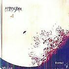 My Dying Bride Evinta -Deluxe- Evinta -Deluxe- 3 CD album NEW sealed