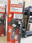Craftsman 35098 50cc 2 Cycle 20 Gas Chainsaw NEW NO SALES TAX