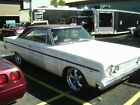 1966 Plymouth Other 1966 Plymouth belvedere 318 V8
