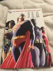 JLA: The Greatest Stories Ever Told by Martin Pasko (2006, Paperback, Revised)