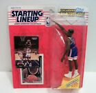 Starting Lineup Sports Collectibles ( Patrick Ewing ) 1993 Edition /  New