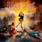 Meat Loaf - Hang Cool Teddy Bear (CD)