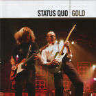 Status Quo - Gold (CD)