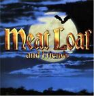 Meat Loaf - And Friends (CD)