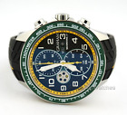 Graham Silverstone RS Racing Collection  2STEA.B17A.K124F Green