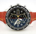 Graham Silverstone RS Racing Collection  2STEA.B15A.K11 Red & Yellow