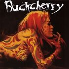Buckcherry - Buckcherry (CD)