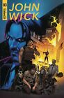 ALL 3 COVERS JOHN WICK 3 COVERS A B C AFTER A WHOLE YEAR