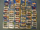 Hot Wheels Lot of 76 Camaro Car All Different 69 70 RS z28 68 COPO 10 14