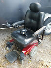 POWERCHAIR Invacare SureStep Pronto M51 Electric Power Wheel Chair Charger