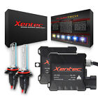 Xentec Xenon Motorcycle Headlight Hid Kit For Suzuki Gsxr 600 750 1000 Hayabusa