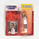 1994 Kenner Starting Lineup Basketball Figure 7