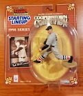 NIP 1998 Ted Williams Cooperstown Collection Baseball Starting Lineup - Red Sox