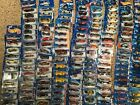 HUGE HOT WHEELS LOT OF 340 + Cars various years 3 Bins Full See Pics collection