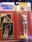 1990 Starting Lineup Rookie Year 1981 Tom Chambers Basketball Action Figurine