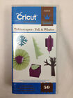 Cricut Events Tablescapes Fall  Winter Art Cartridge Up to 50 Images