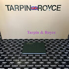 Bentley Continental R 2002-03 Owners Manual TSD8110 #TR32 Specifically Mulliner