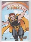 2016 Upper Deck Doctor Strange Trading Cards 20