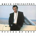 Bruce Springsteen TUNNEL OF LOVE CD LONG BOX 1987 NEW SEALED RARE UNIQUE GIFT
