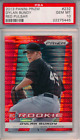 Cancelled Dylan Bundy Card Surfaces in 2013 Upper Deck Goodwin Champions 4