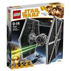 LEGO Star Wars Han Solo Imperial TIE Fighter 519pcs 75211 NEW JAPAN