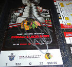Corey Crawford Cards, Rookie Cards and Autographed Memorabilia Guide 48
