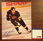 Pavel Bure Cards, Rookie Cards and Autographed Memorabilia Guide 32