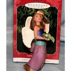Hallmark Keepsake A Celebration of Angels # 4 In Series Ornament