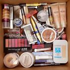 Wholesale Maybelline Mixed Makeup Lot Assorted Cosmetics 100 or 500 pieces