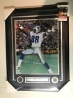 Michael Irvin Cards, Rookie Cards and Autographed Memorabilia Guide 31