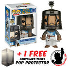 2015 Funko Pop Monty Python and the Holy Grail Vinyl Figures 18