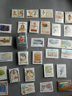 2010-2019 Allen & Ginter Insert Cards Complete Your Set Pick Any 25 Cards