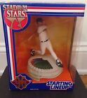 Jay Buhner Seattle Mariners Starting Lineup Stadium Stars Figurine, Kingdome