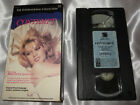 Contempt Vintage VHS tape Brigitte Bardot Jean Luc Godard French English Subs