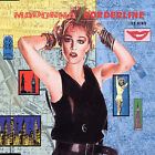 Borderline Madonna German CD Single 7599202182 WARNER 1983 SIRE RECORDS NEW SEAL